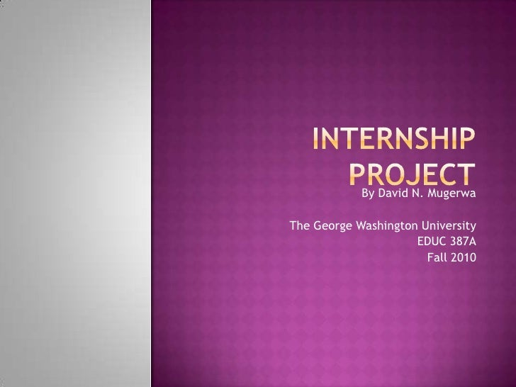 Engineering thesis report writing