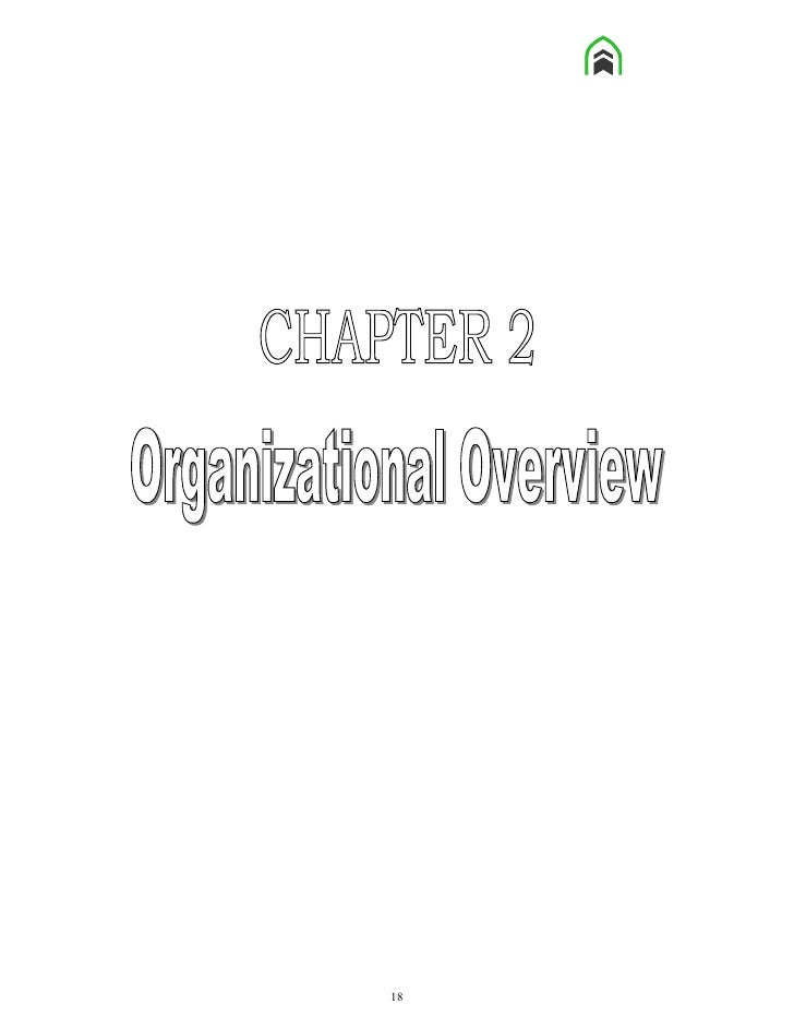 internship reportinternship report an organizational study Organisational study report  organizational study is essential to any mba graduate as it helpsthem to connect theory with practiceorganization study refers to the .