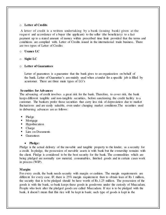 Superior Money Market Trader Cover Letter Algorithmic Trader Cover Letter