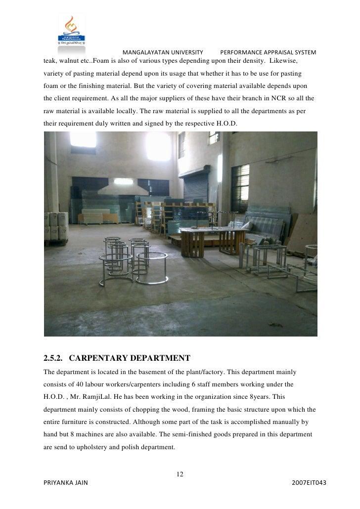 American 11PRIYANKA JAIN 2007EIT043 12