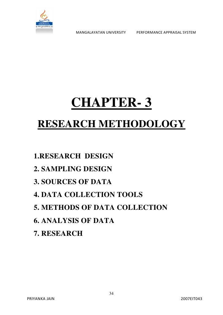 Internship Report Eit