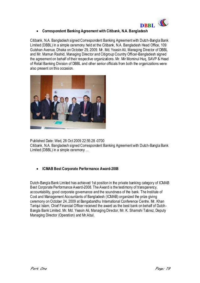 annual report of dutch bangla bank limited Lankabank finance limited, fareast finance & investment limited, dutch bangla bank limited annual report 2015-2016 director's reports financial statement.