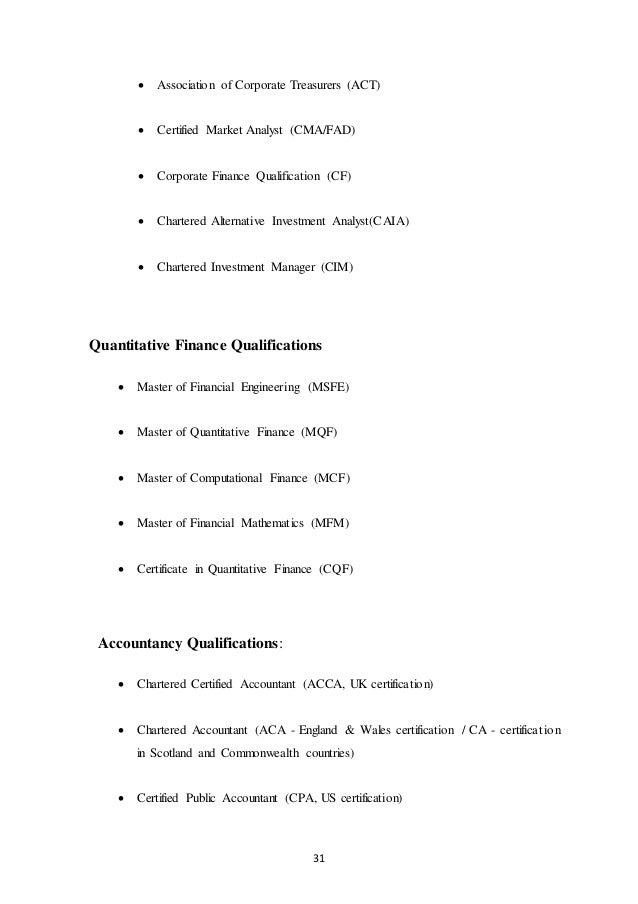 Internship report PepsiCo Distribution