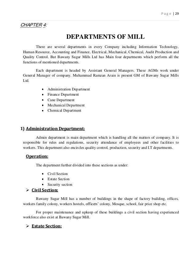 internship in accounting department fin A free inside look at finance intern interview questions and process details for 239 companies  accounting/finance intern at conocophillips was asked oct 17, 2012.