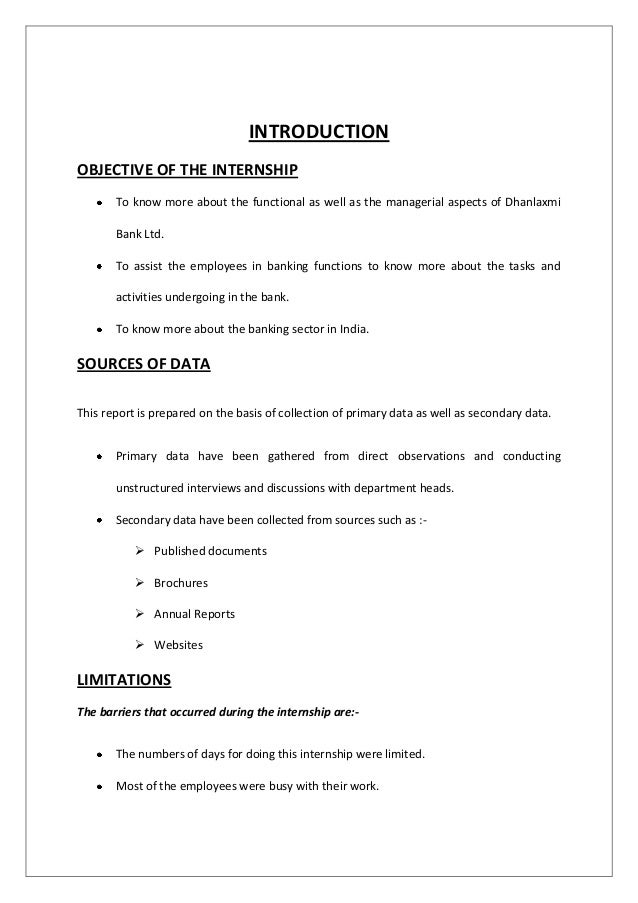 internship report on trust bank ltd Get best internship reports from our writers,you can also get all types of internship report on askari bank,bop,the bank of punjab,askari bank,united bank.