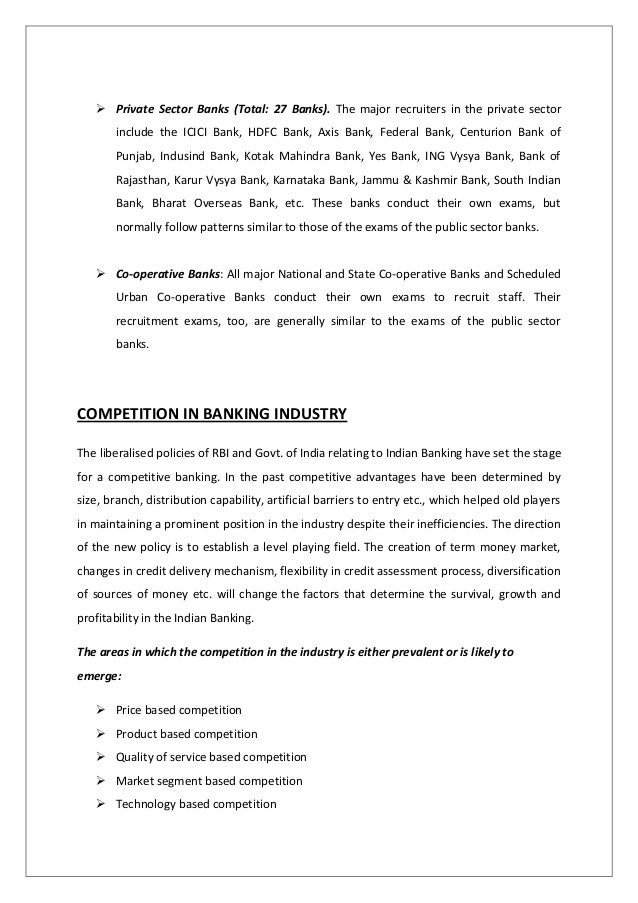 internship report on the bank of punjab Thank you for interesting in our services we are a non-profit group that run this website to share documents we need your help to maintenance this website.