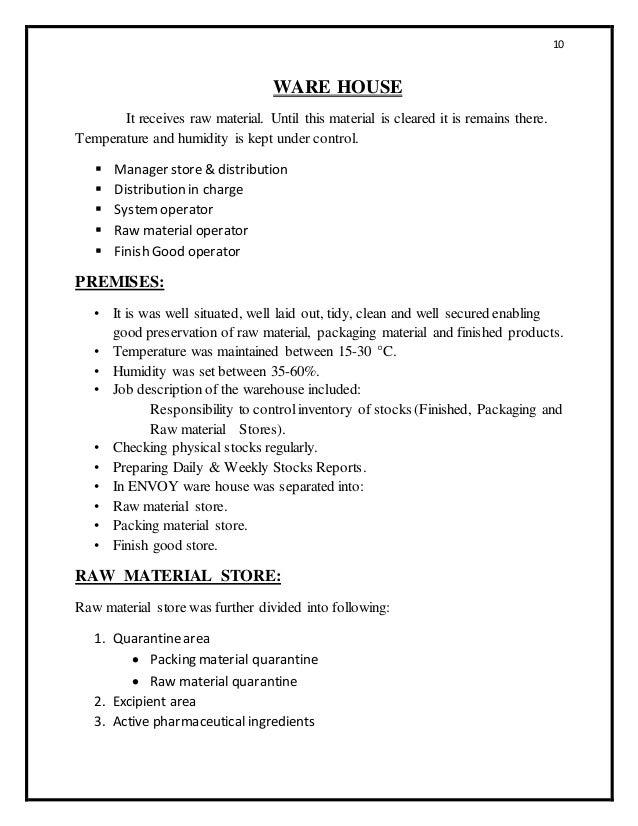 quarantine definition pharmaceutical