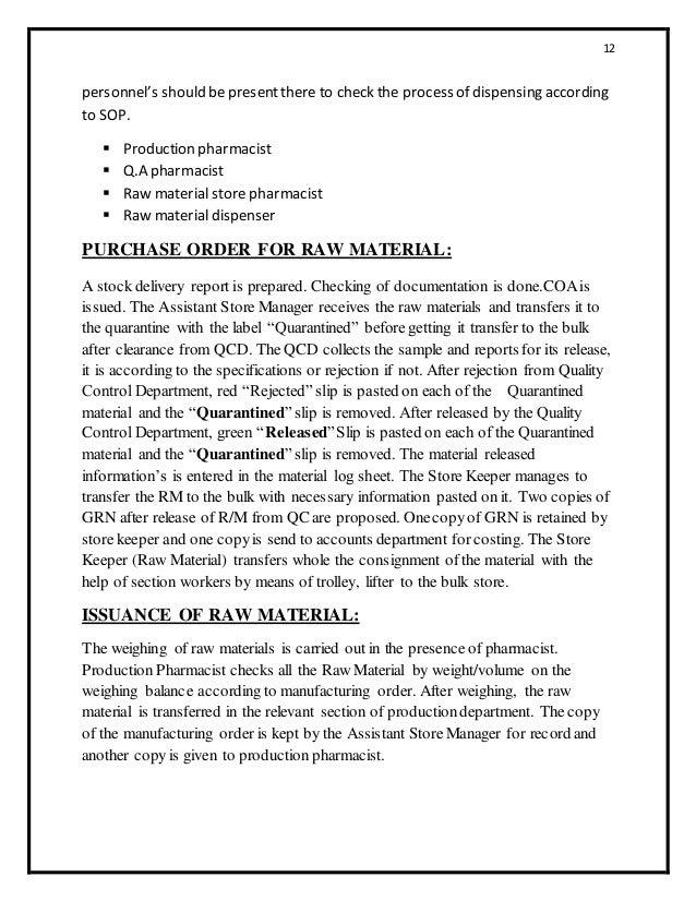 internship report doc 1 duration: january - june 2013 venue: wacsi secretariat, accra, ghana by mensah ekué komlan edem west africa civil society institute internship report.
