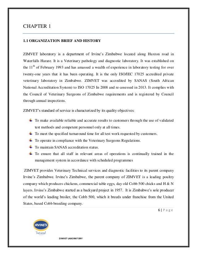 final report on industrial attachment at knbs The standard -2014-07-18 explore explore scribd  a damning report by the auditor general on  be placed on full-time attachment at.