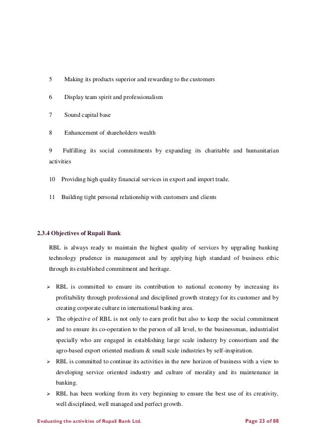 internship report on general banking standard bank limited Report download the internship of prime bank internship report on general banking and credit people of standard chartered bank limited internship report on.