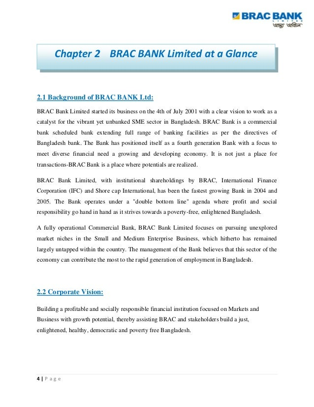 a report on sme financing in Msme finance leasing microfinance retail payments sme banking banking on women responsible finance retail finance agriculture finance capital markets debt and asset recovery (darp) housing finance insurance risk management sustainability and climate business.