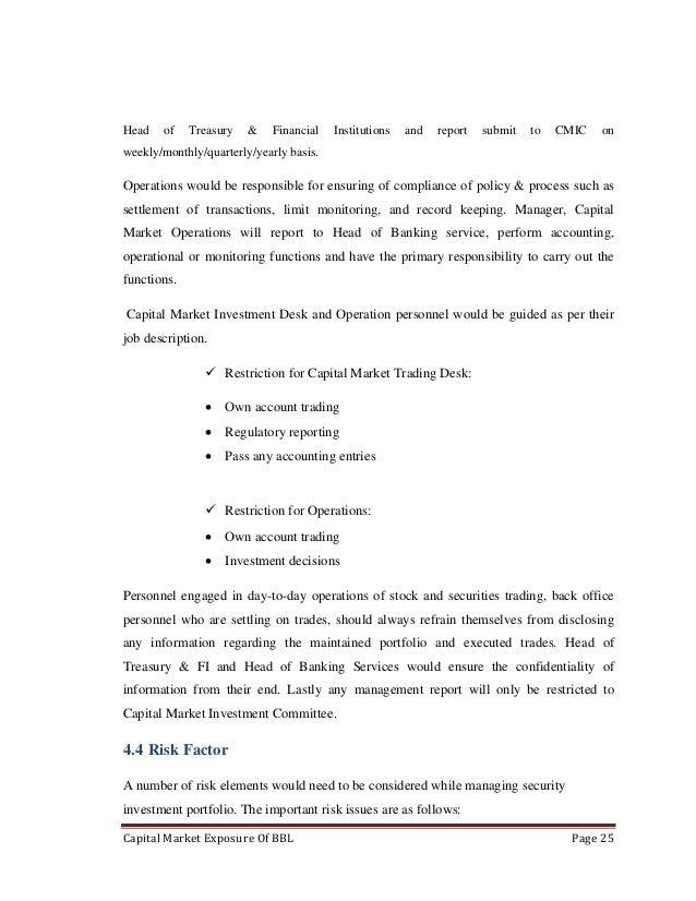 brac bank sme internship report