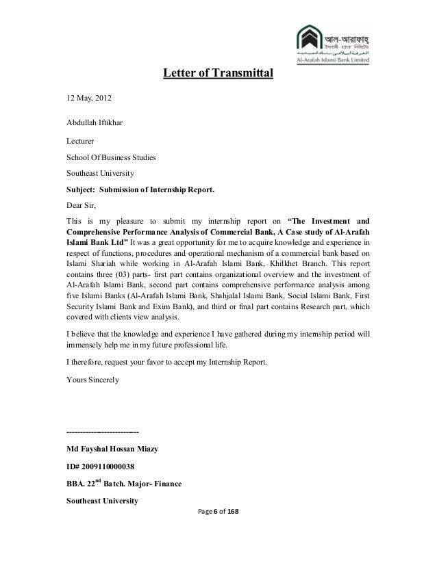 business letter requesting information - Monza berglauf-verband com