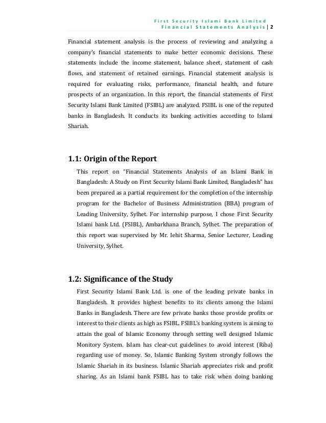 singer bangladesh limited financial statement analysis Apr 11th, 2018 / 0 a country like pakistan has weak institutional mechanisms to unearth its citizens' undeclared assets and funds at home and abroad, much less bring them into.