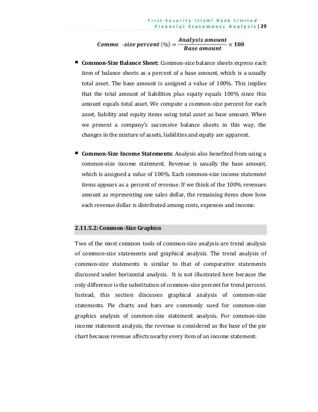 internship report on analysis of the I want to go through our analysis on credit system in basic bank limited to analysis it properly i discuss about the credit policy framework, general credit principal, different types of credit products, credit risk, credit risk management, credit risk assessment, credit approval authority.