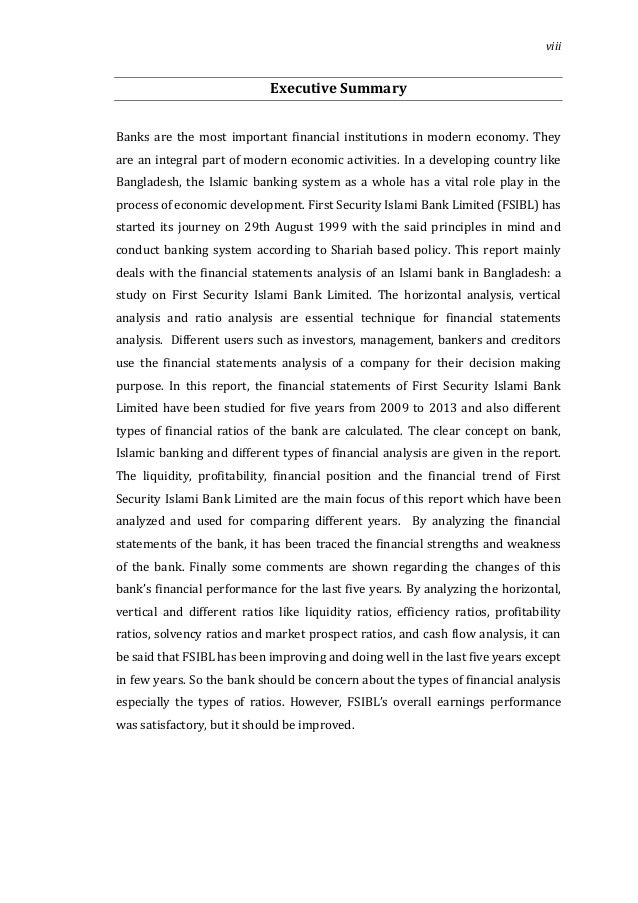 literature review on housing finance in india Objective of the study the main objective of this article is to present a  review on growth and impact of institutional housing finance on indian economy.