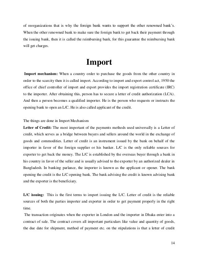 intern report on bank asia ltd A report on training and development of bank asia ltd a report on training and development of bank asia ltd submission of internship report on bank asia ltd.