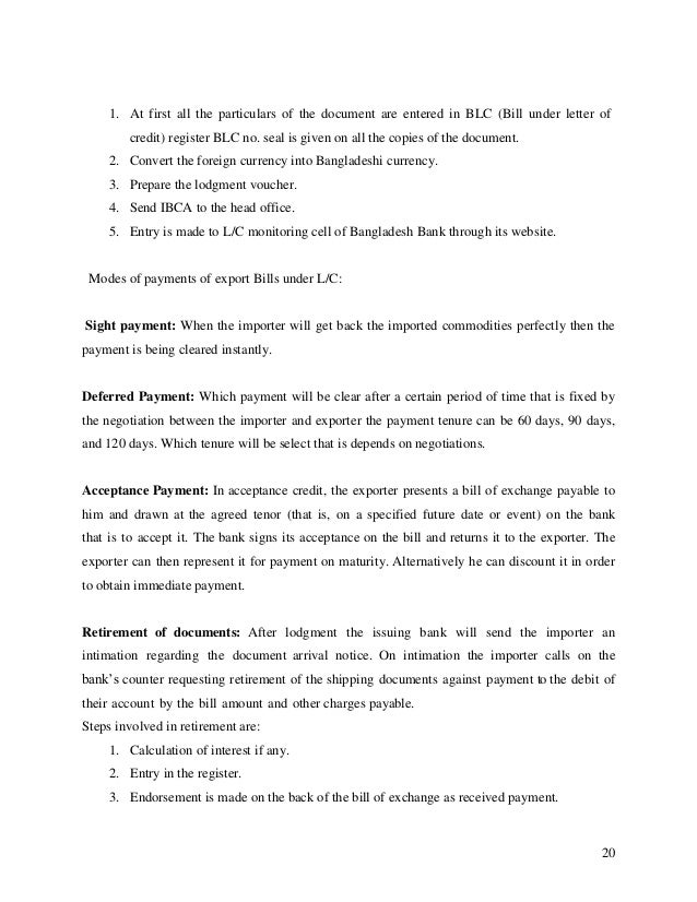 internship report on bank asia ltd Read this essay on an internship report on dutch bangla bank limited come browse our large digital warehouse of free sample essays get the knowledge you need in order to pass your classes and more.