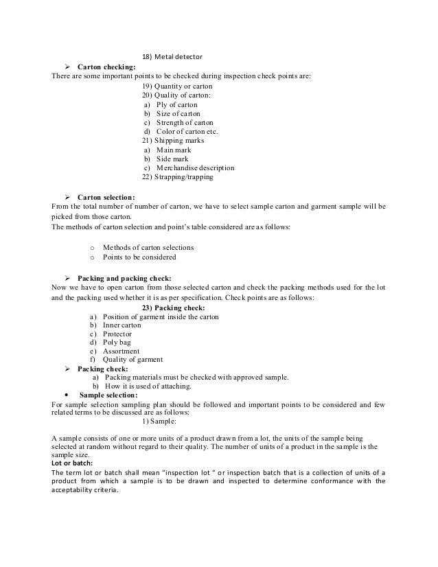 garments internship report Internship report on merchandising activities of lyric garments ltd how to start a garments buying house business in bangladesh.