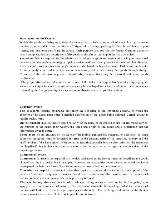 internship report on merchandising Stage / tirocini : lvmh - merchandising internship presso lvmh a rome candidati ora e trova altri impieghi su wizbii.