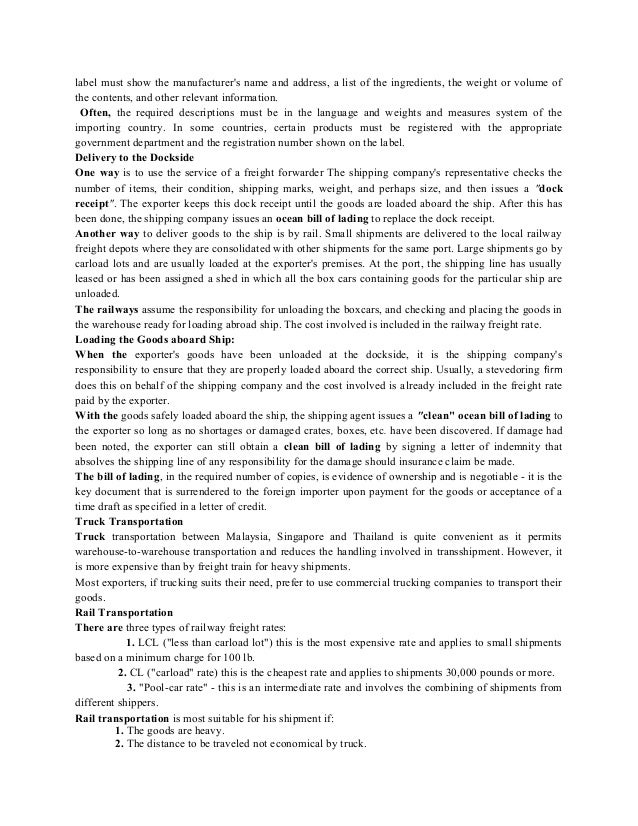 garments internship report Internship reports list of universities study guide and much more internship report mba human resource management hrm (aiou) posted on 9:58 pm labels:.