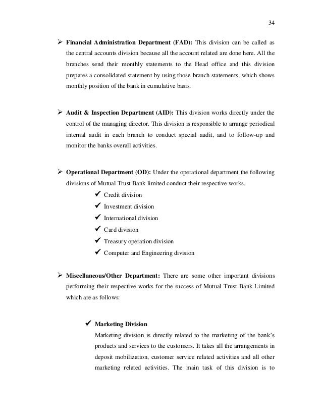 "internship report on generalbanking ofjanata bank Internship reportpdf p03793 1 ""© daffodil international university"" ""an analysis of general banking activities of janata bank limited: a study on mirpur corporate branch, dhaka"" date of."