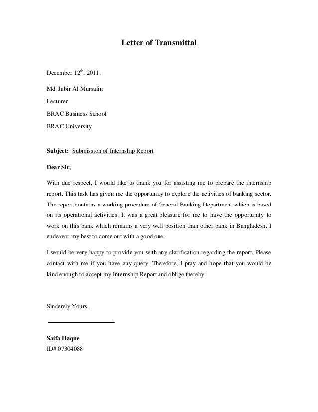 Internship report on general banking of mtb bank by lecturesheets l internship report on general banking of mtb bank by lecturesheets lecturesheet spiritdancerdesigns Choice Image