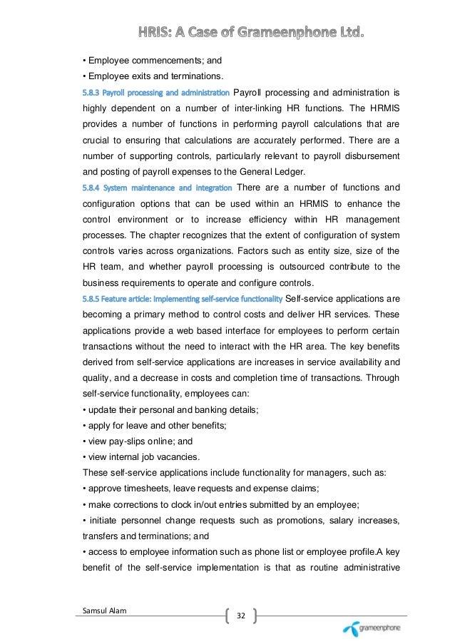 free resume builder yahoo trendy idea resume template builder 6