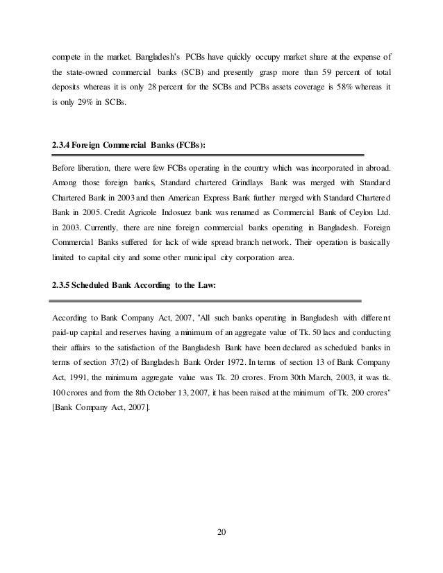 intern report of foreign exchange of janata bank ltd Internship report of national financial highlights of dhaka bank ltd at a glance credit and foreign trade department of dhaka bank limited.