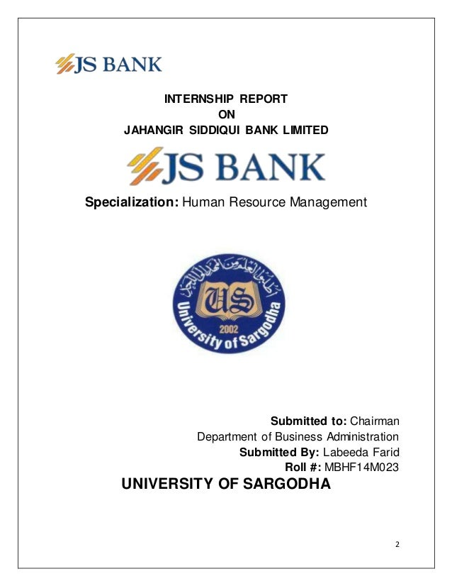 js bank internship report Shop jos a bank's high quality & tailored men's clothing shop our collection of men's apparel including suits, sportcoats, dress shirts, outerwear, accessories, custom suits, big & tall & more.