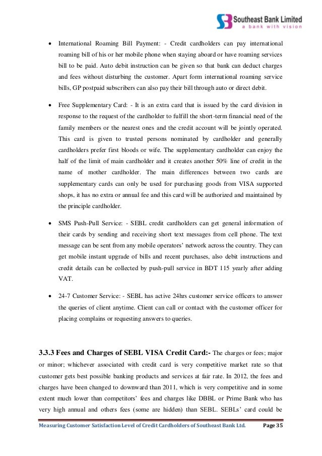 Bank of Fukuoka, Ltd. (The): Update to credit analysis