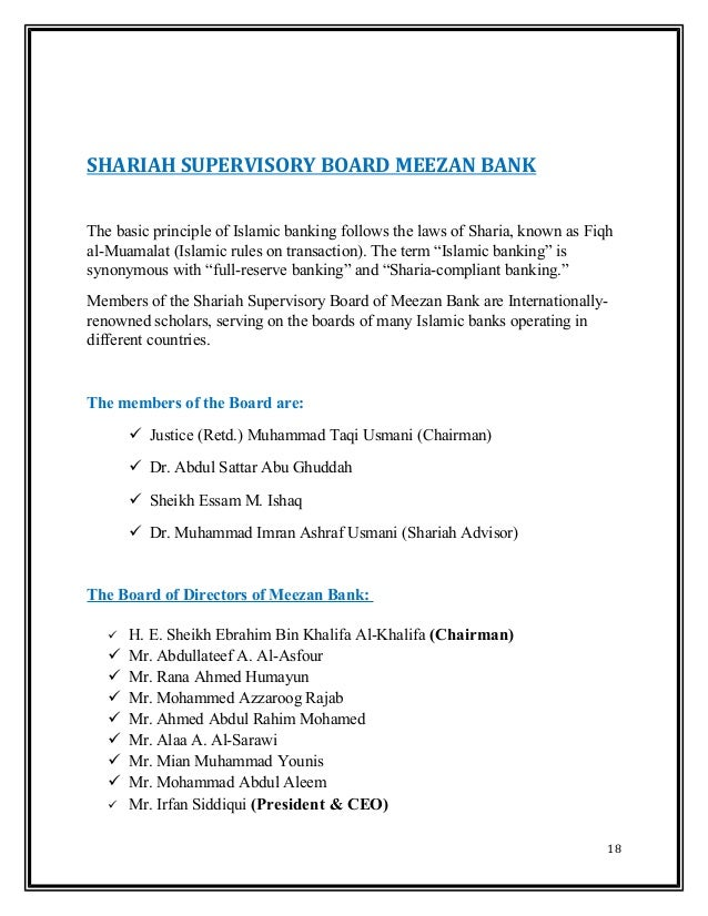 internship report on icb islamic bank Internship report on janata bank organization janata bank limited is the 2nd largest state owned commercial bank in bangladesh immediately after the emergence of bangladesh in 1971, the erstwhile united bank limited and union bank limited were named as janata bankit was established under the bangladesh bank order 1972 during the privatization process it was incorporated as a public limited.
