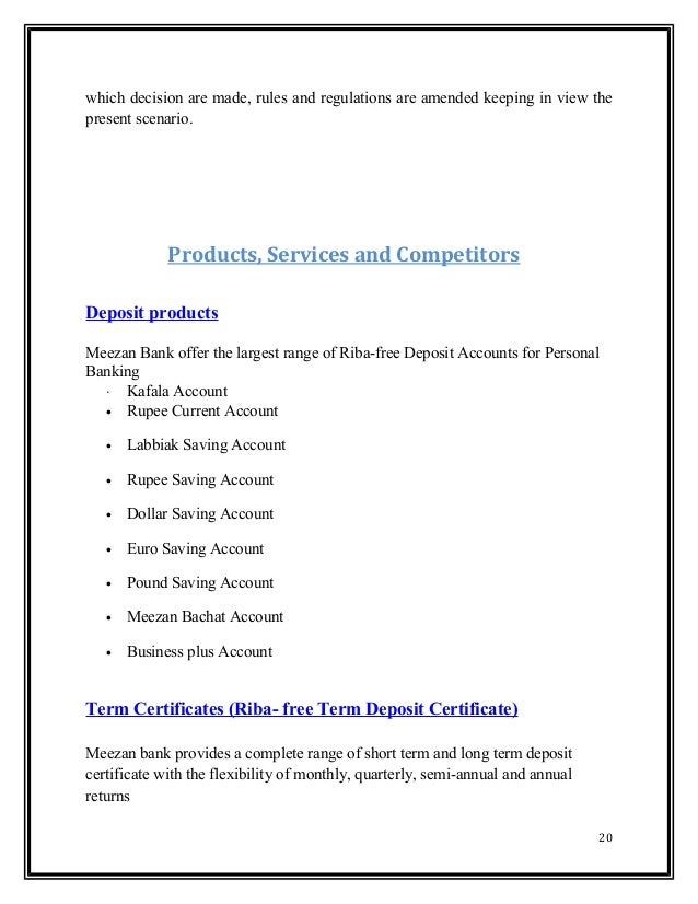 New Saad Internship Report213