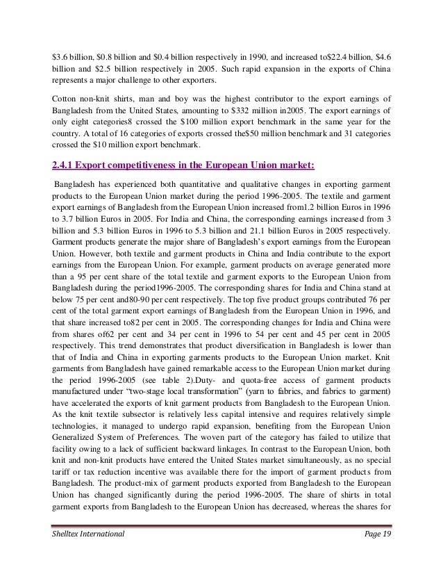 imrb international internship report Imrb & kantermarine  summer internship report on jagran  dr manoj sinha addressing the gathering during the international prme conference held in.