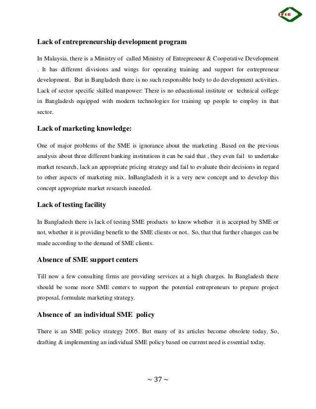 the internship report on ific bank Bank internship report:  trend of operation of ific bank ltdfrom 2000 to half year of 2006 operational procedures of bangladesh shilpa bank.