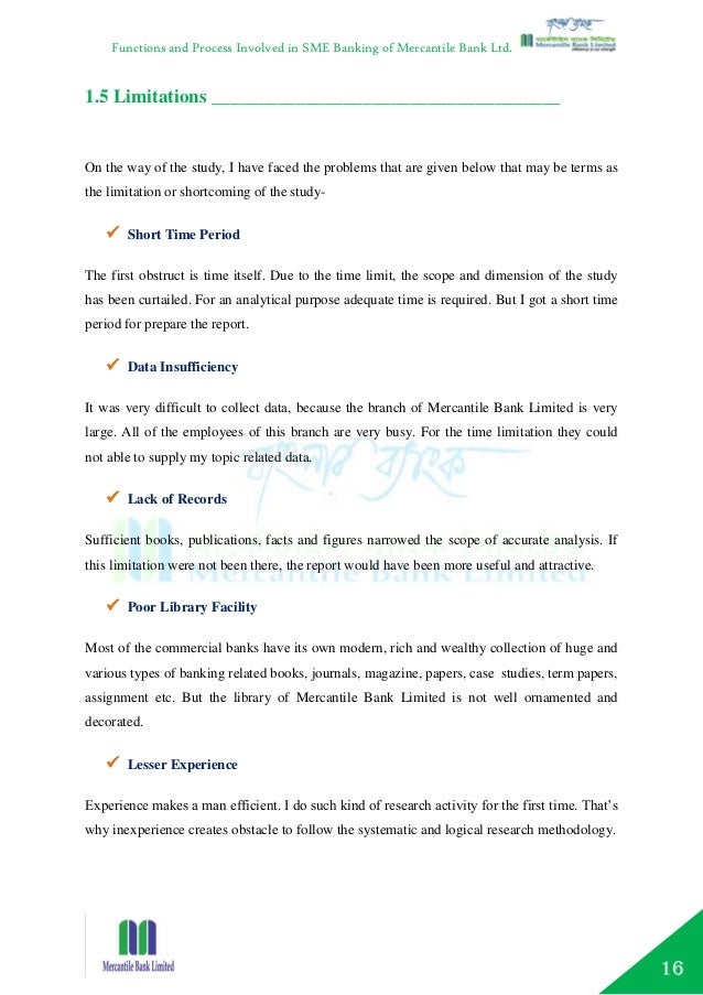 Banking Essays and Research Papers   examples.essaytoday.biz