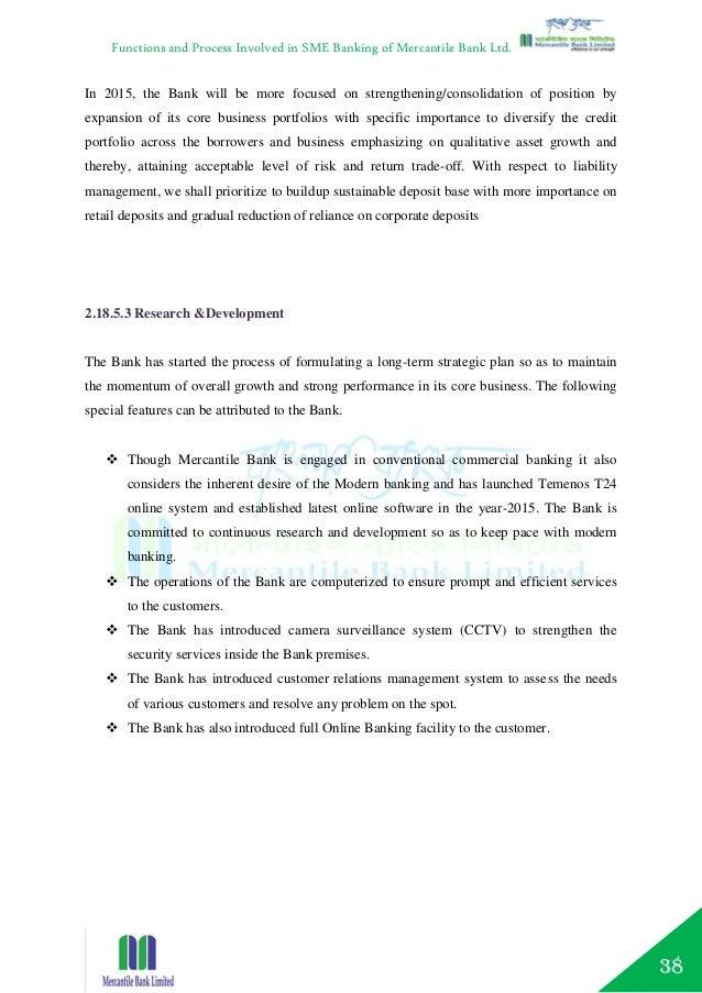 internship report on credit appraisal of retail lending Lending products faysal bank platinum credit card faysal bank mc2 credit  internship report on faysal bank limited by  51355943 3 credit appraisal.