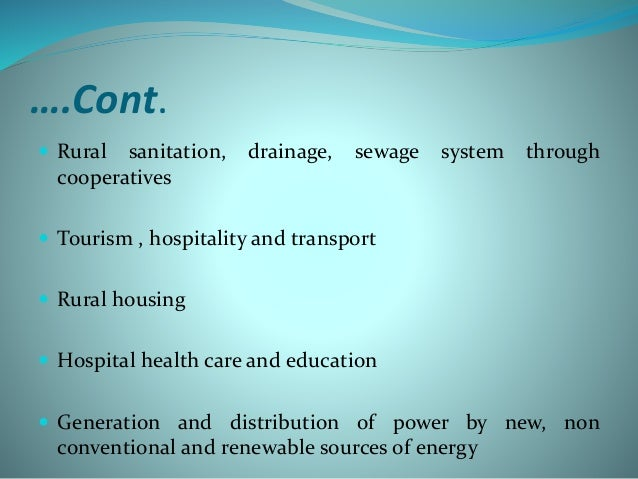 housing cooperative bylaws