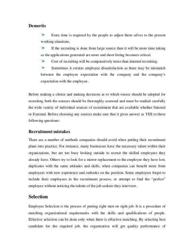 report libre Encuentra zapatos report - zapatos en mercado libre méxico descubre la mejor forma de comprar online.