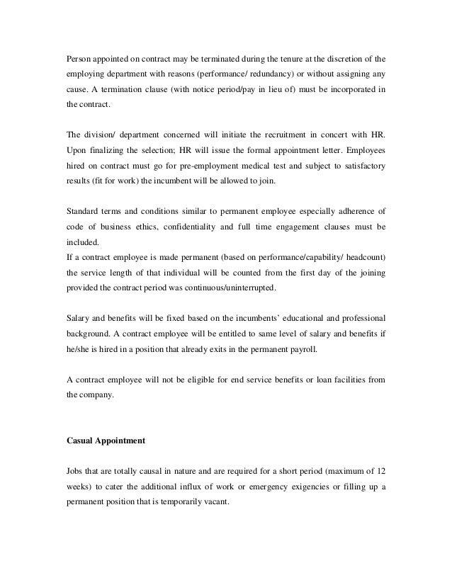 "internship report on robi [pic] american international university-bangladesh (aiub) internship report on ""a research on the classification of sales channel: robi axiata limited""."