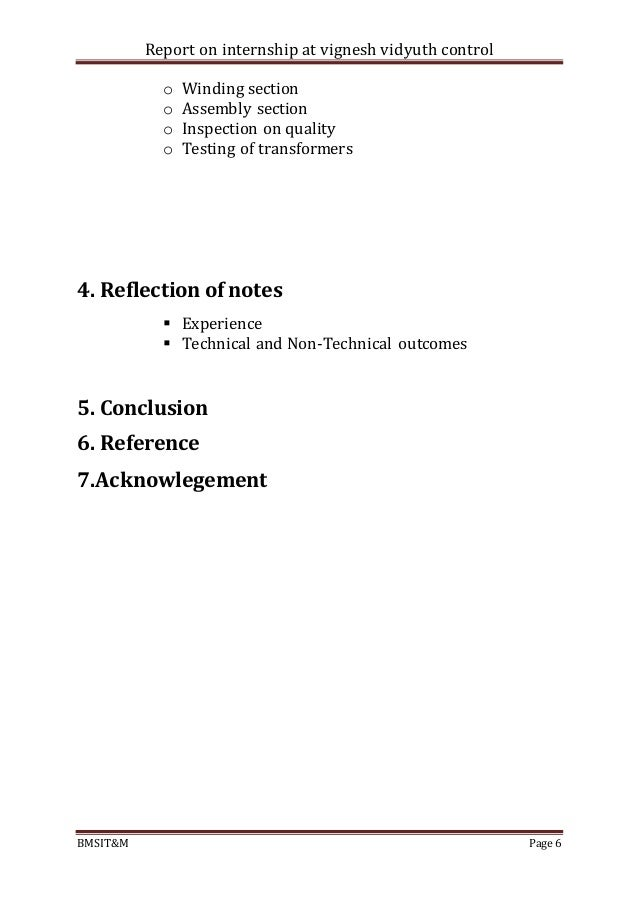 Cheap law essays, service essay