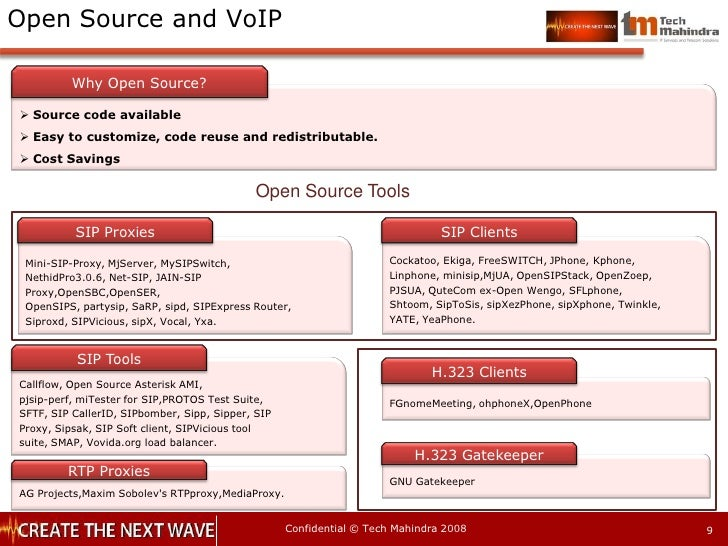 I N T E R O P09 Suhas Desai Secure Your Vo I P Network With Op…