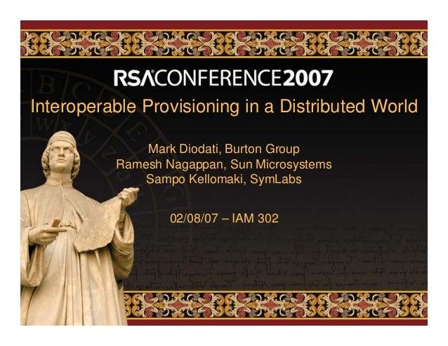 Developing Java Web Services By Ramesh Nagappan Pdf