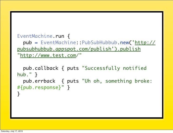 how to run a pub successfully
