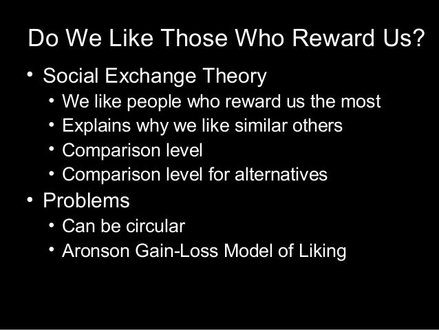 reward theory of attraction essay Reward system, so the employers should strive hard to continuously improve the reword system of the  here the equity theory plays a major role and the.
