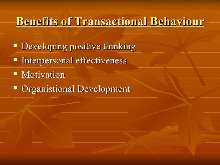 organistional behaviour Organizational behavior is adapted from a work produced and distributed under a creative commons license (cc by-nc-sa) in 2010 by a publisher who has requested that they and the original author not receive attribution.