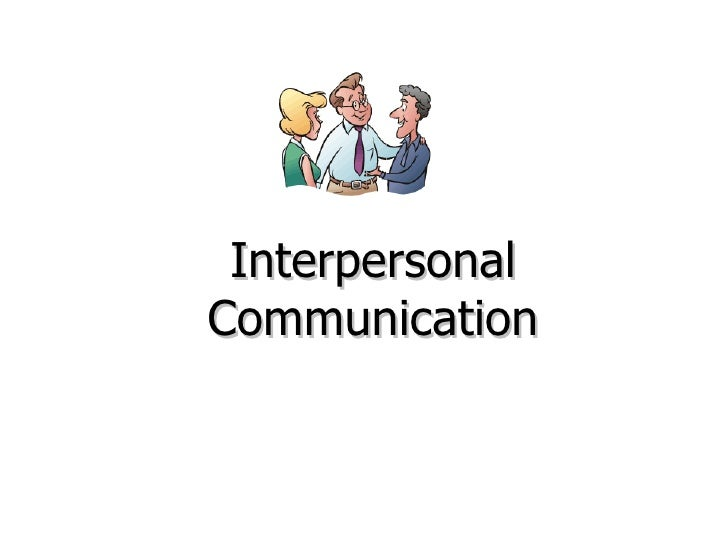 interpersonal communication jpg cb