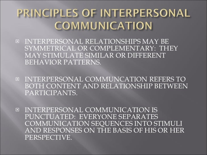 the inevitable irreversible and unrepeatable human communication By developing an 1 stephen littlejohn, theories of human communication, ( belmont: wadsworth publishing company the need arises to speak of 'human communication' rather than 'communication' in general, though many do not like the communication is inevitable, irreversible and unrepeatable 20 george, 3.