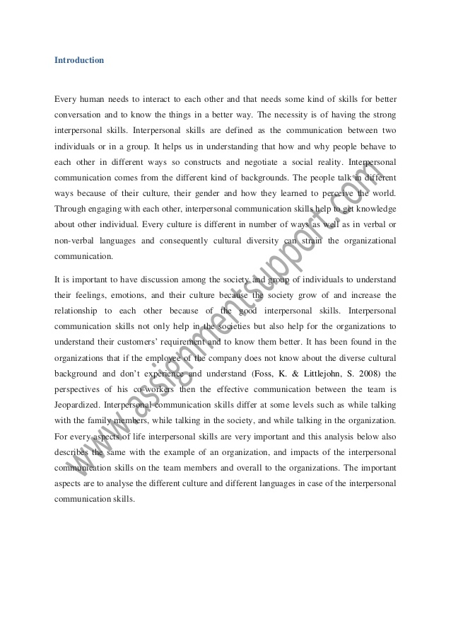 reality tv essay essays on reality tv custom paper writing service