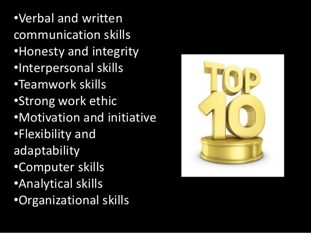 interpersonal skills for the digital world The digital world has taken many interpersonal communication skills away from us it's like being an athlete without a gym or a track to train on and so, our interpersonal skills take a back seat, and with that, our ability to interact with other humans in a positive and productive way.